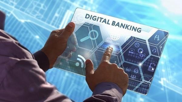 Mã OTP là gì và các ngân hàng Việt đang bảo mật ra sao?