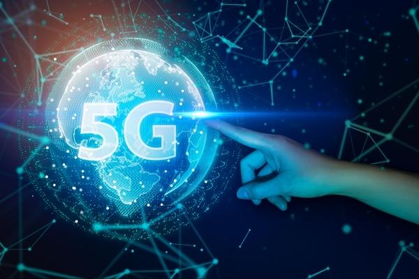 Những lầm tưởng thường gặp về công nghệ 5G