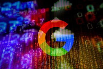 Google bổ sung hàng loạt tính năng bảo mật cho tài khoản người dùng