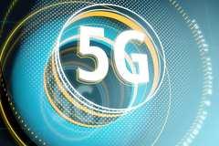 Singapore đầu tư thêm 22,57 triệu USD để thúc đẩy phát triển 5G