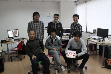 Các nhà phát triển game học được gì từ hiện tượng Genshin Impact?