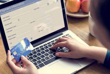 Sẽ quy định cụ thể hoạt động thương mại điện tử trên mạng xã hội
