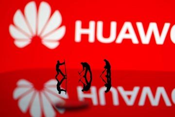 """Nơi """"trung tâm đầu não"""" châu Âu bắt đầu thay thế thiết bị mạng Huawei"""