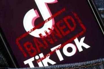 """Pakistan chặn TikTok vì nội dung """"vô đạo đức, thiếu đứng đắn"""""""