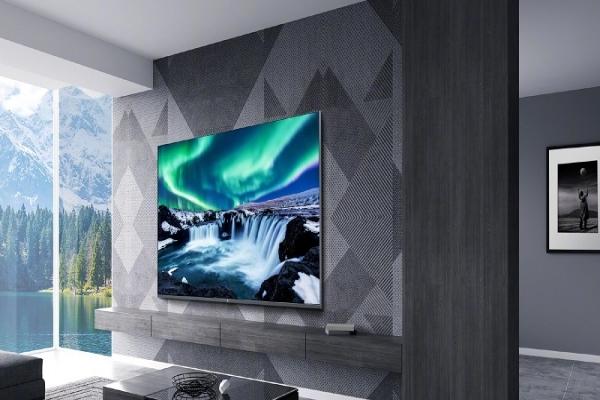 Smart TV sẽ thay đổi ra sao trong kỷ nguyên 5G?