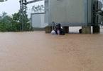 MobiFone sẵn sàng, chủ động ứng phó với tình hình bão lũ miền Trung