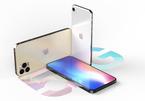 iPhone 12 phiên bản 5G không hỗ trợ băng tần 700MHz