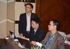 """Trưởng nhóm nghiên cứu quy hoạch băng tần 5G ở Việt Nam: """"Trọng trách càng lớn, chúng tôi càng thận trọng"""""""