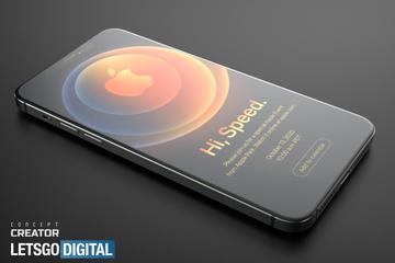 Vì sao không thể bỏ lỡ sự kiện iPhone 12 của Apple?