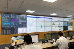 Kiên Giang: Vận hành, đưa vào hoạt động Trung tâm Trung tâm Giám sát an toàn, an ninh mạng