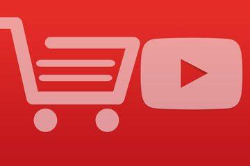 Google có thể kiếm bộn khi thêm tính năng này cho YouTube