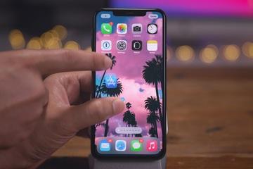 Những mẹo sử dụng màn hình Home trên iOS 14 người dùng nên biết