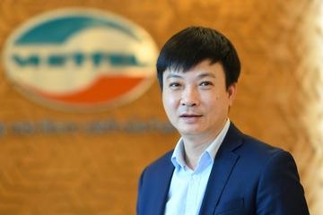 CEO Viettel Solutions: Telehealth sẽ được tối ưu hóa để ai cũng có thể sử dụng được
