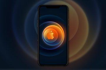 Địa chỉ xem trực tiếp iPhone 12 ra mắt đêm nay