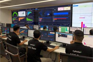 Các cơ quan nhà nước đã chuyển biến tích cực về an toàn, an ninh mạng