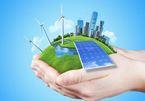 Nghiên cứu sửa đổi Luật Sử dụng năng lượng tiết kiệm và hiệu quả