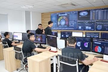 TPHCM đưa vào vận hành Trung tâm An toàn thông tin