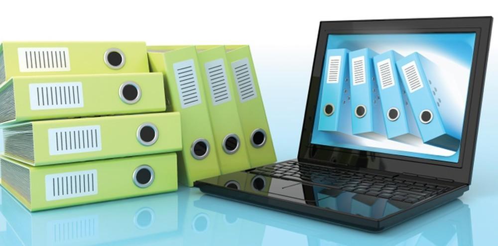 Bộ TT&TT đẩy mạnh ứng dụng CNTT trong thực hiện chế độ báo cáo