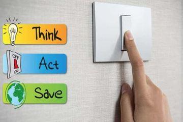 Tỷ lệ tiết kiệm năng lượng trên tổng tiêu thụ đạt 7% vào năm 2030
