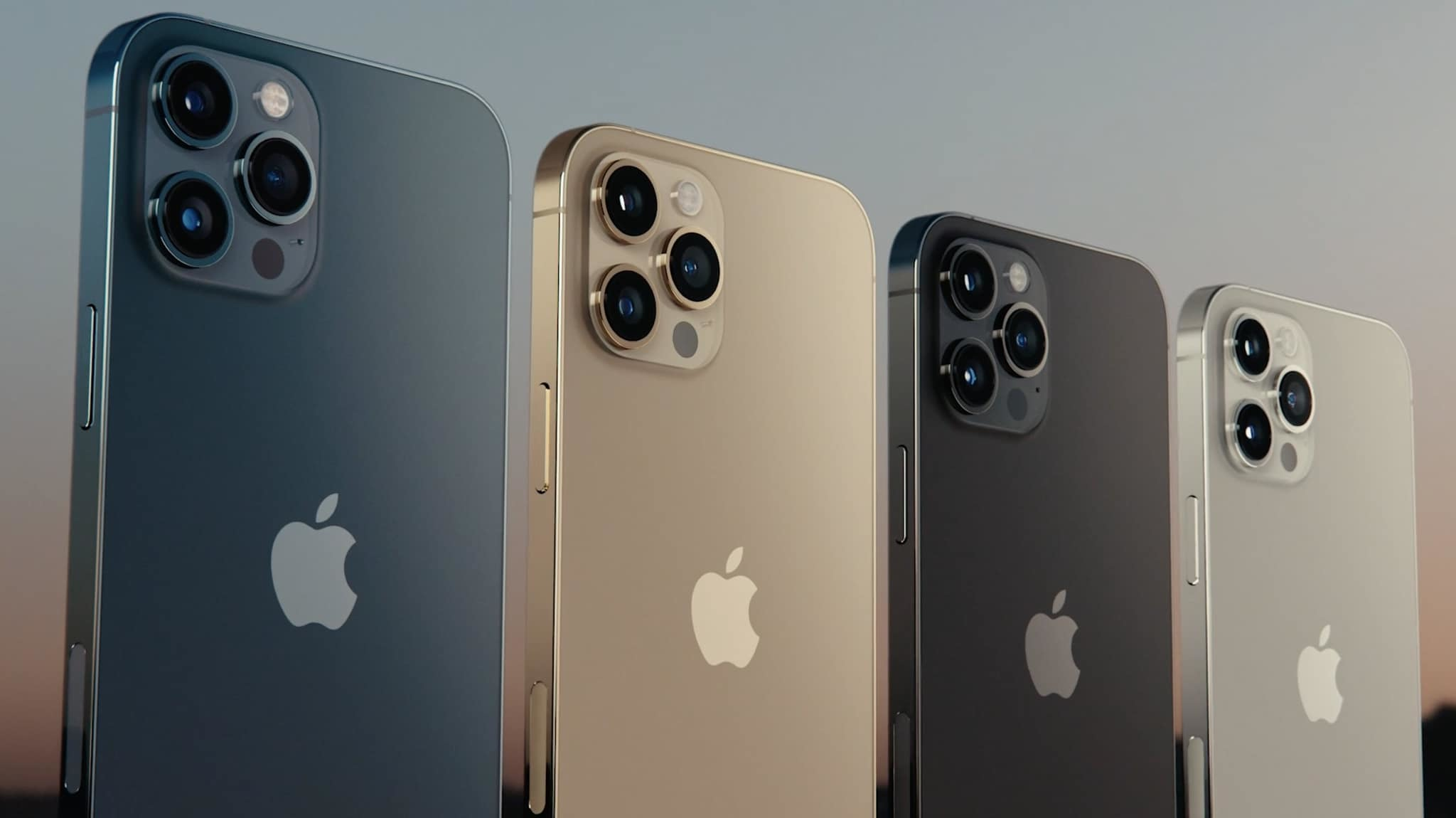 iPhone_12_Pro_iPhone_12_Pro_Max