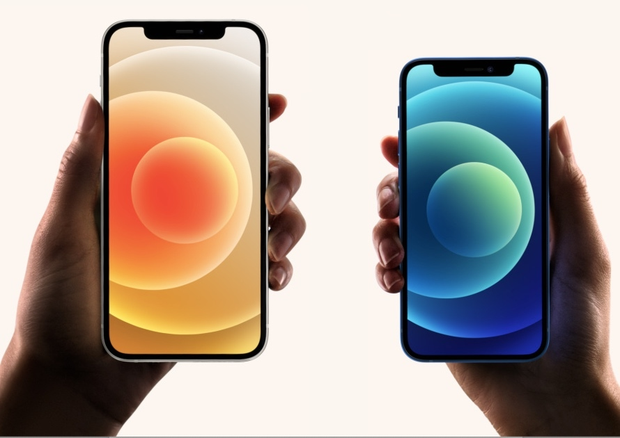iPhone 12 về Việt Nam sẽ có giá từ 21,99 triệu đồng
