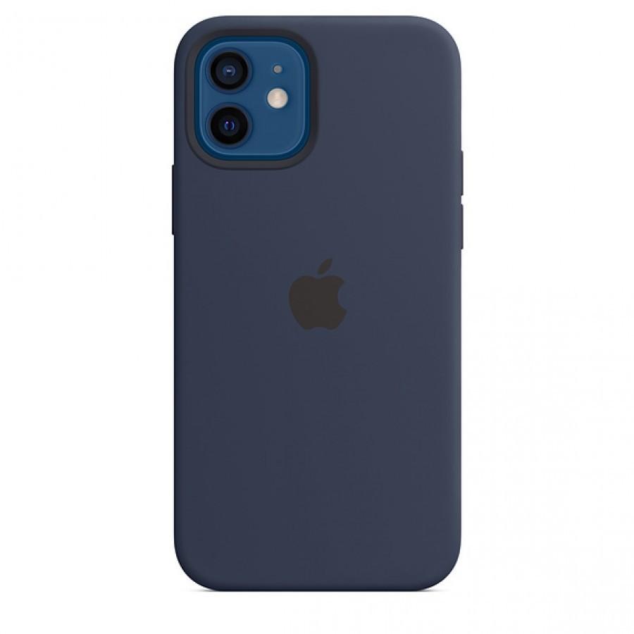Chi tiết giá bán phụ kiện iPhone 12 và iPhone 12 Pro