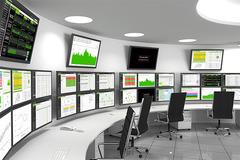 Bến Tre xác định cần dành ít nhất 10% ngân sách CNTT cho đảm bảo an ninh mạng