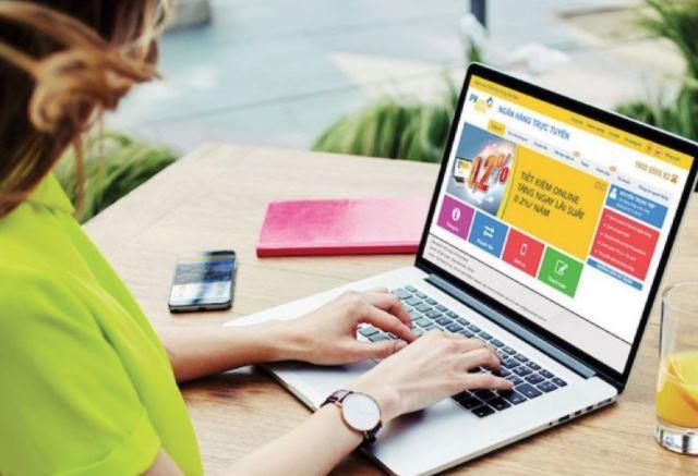 Tăng truy thu thuế khi kinh doanh trên mạng nhưng không khai báo