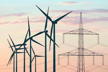 An ninh năng lượng ở Việt Nam là vấn đề bức thiết hiện nay