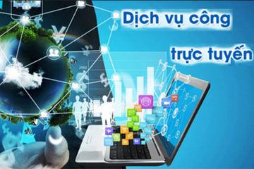 Bắc Kạn lập Tổ công tác triển khai đưa tối đa DVCTT lên mức 4