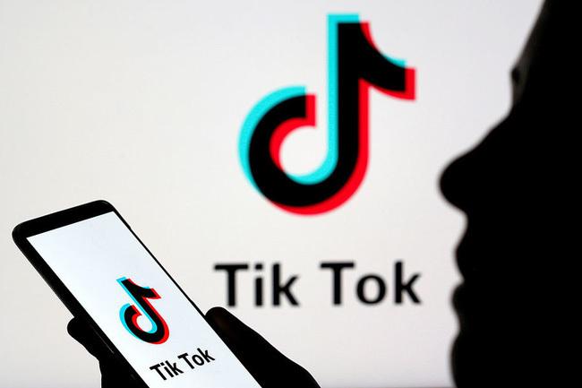 Sở GD&ĐT An Giang tuyên truyền không cài đặt TikTok