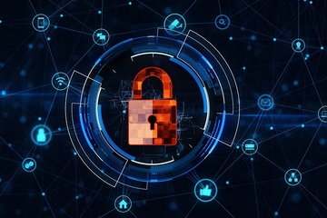 Khánh Hòa đặt mục tiêu bảo đảm an toàn thông tin mô hình 4 lớp