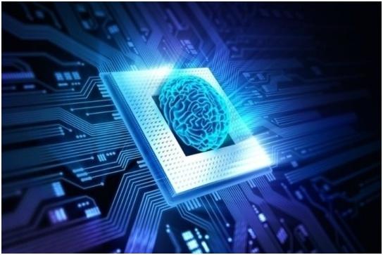 Hàn Quốc đặt mục tiêu trở thành cường quốc trong công nghiệp bán dẫn AI