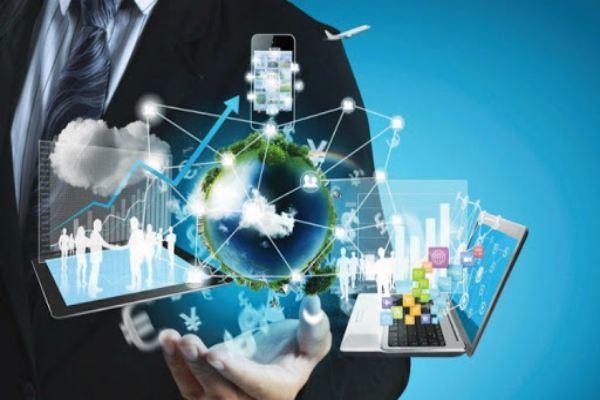 3 manh mối để chuyển đổi số cho doanh nghiệp