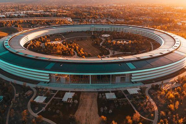 Tại sao Mỹ lại muốn tìm 'rắc rối' với các công ty công nghệ ở Thung lũng Silicon?