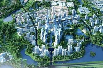 Bổ sung khu CNTT Yên Bình vào Quy hoạch tổng thể phát triển khu CNTT tập trung