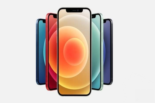 Which iPhone 12 should I choose to buy?