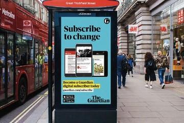 Thu phí báo chí nhìn từ sự thành công ở các lĩnh vực khác