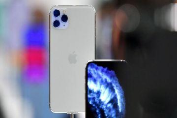 """Liệu iPhone 12 hỗ trợ 5G có thể mang lại """"siêu chu kỳ"""" cho Apple?"""