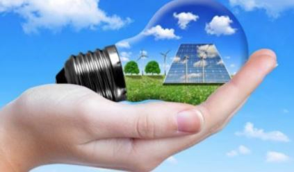 Nghĩa vụ sử dụng năng lượng trọng điểm tiết kiệm và hiệu quả