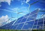 Đề xuất phí thẩm định với các dự án điện mặt trời, điện gió