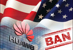 The US sponsors developing countries to 'rock' Huawei
