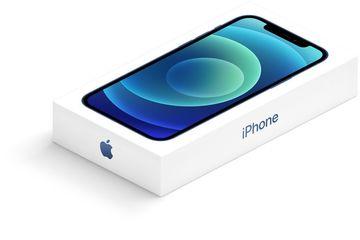 iPhone 12 nên chuyển sang USB C nếu Apple muốn nhân danh môi trường