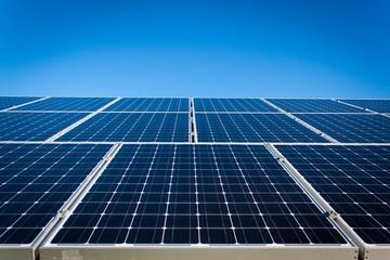 Lắp đặt điện mặt trời, sản lượng 15.000 kWh/năm cho trường học ở Đắk Lắk
