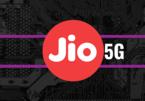 Đại gia viễn thông Ấn Độ muốn ra mắt smartphone 5G giá 1,6 triệu đồng
