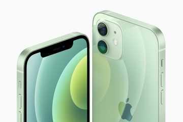 Sửa màn hình iPhone 12 đắt hơn iPhone 11 80 USD
