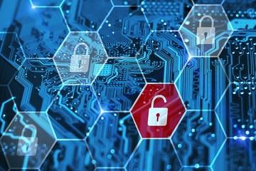 Viện CNTT - Đại học Quốc gia Hà Nội có đối tác tin cậy về bảo mật