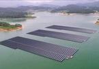 Đề xuất quy hoạch dự án điện mặt trời nổi đầu tiên ở Đắk Lắk