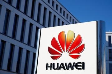 Huawei chịu thêm lệnh cấm từ Thụy Điển