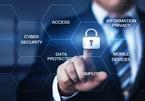 88% tổ chức phải đi thuê dịch vụ quản lý bảo mật